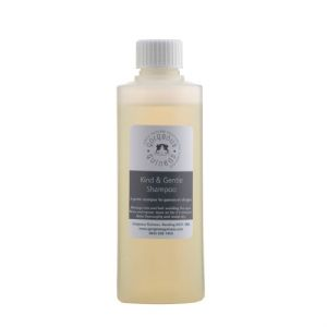 Kind 'n' Gentle (Lavender) Shampoo: 150ml